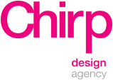 Chirp Design Agency